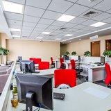 Lichtpaneel, LED paneel, 30 x 30 cm, paneellamp, plafondlamp, wandpaneelverlichting_