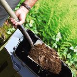 Compostbak 380 liter_