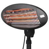 Terrasheater, terrasverwarming, in- en outdoor, elektrische terrasverwarmer, warmtestraler, straalkachel_