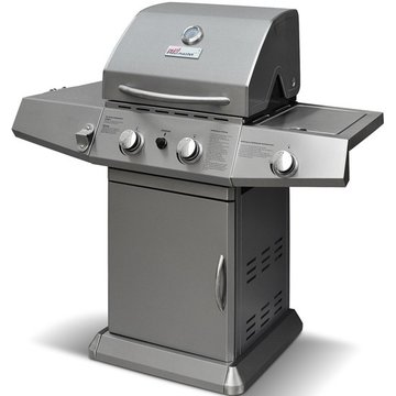 barbecue grill en tuinkachels somultishop. Black Bedroom Furniture Sets. Home Design Ideas