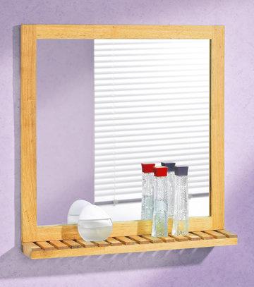 Badkamermeubelen somultishop for Badkamer spiegel 60x80