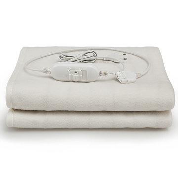Elektrische deken, Warmte deken 150 x 80