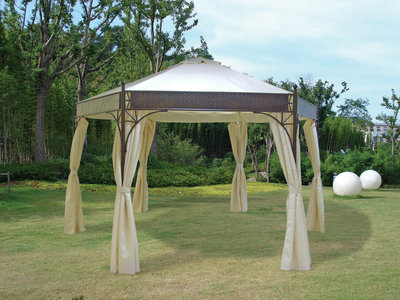 paviljoentent partytent lagos somultishop. Black Bedroom Furniture Sets. Home Design Ideas