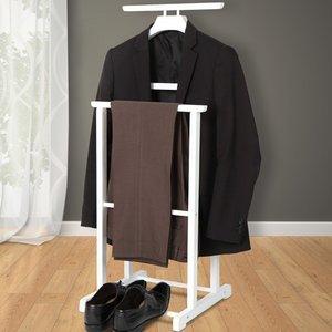 ''Tweede kans artikel'' Kledingstandaard, dressboy