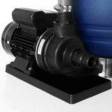 Zand filtersysteem 10.200 l/h, zwembad filter_