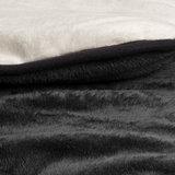 Elektrische poncho, Warmte deken, Fleece deken, Poncho Elektrisch_