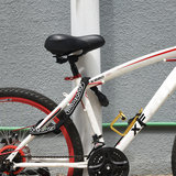 Kettingslot, fietsslot, scooterslot, slot_