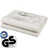 Elektrische deken, Warmte deken 150 x 80_