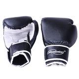 Bokshandschoenen, 14 oz, gevechtssporthandschoenen, sporthandschoenen, gevechtshandschoenen_