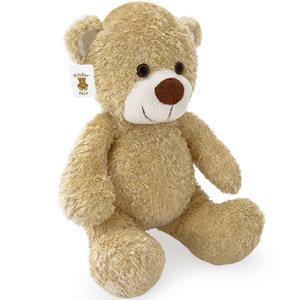 Teddybeer, Valentijnsdag, knuffelbeer, teddy, 35 cm